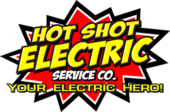 Hot Shot Electric